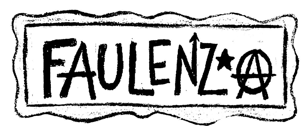Faulenz*A
